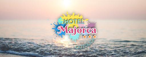 Prenota la tua vacanza all'Hotel In