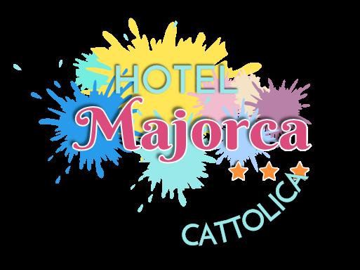 Hotel Majorca Cattolica