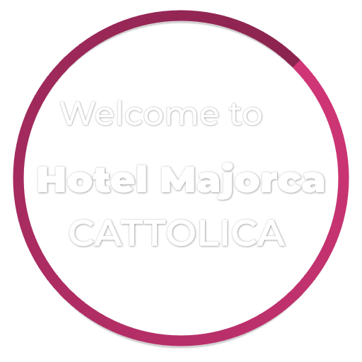 Welcome to Hotel Majorca
