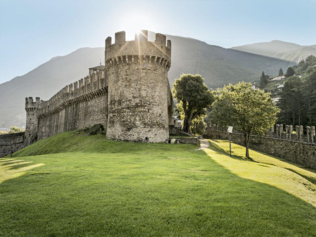 Scopri la Romagna - Organizza la tua vacanza