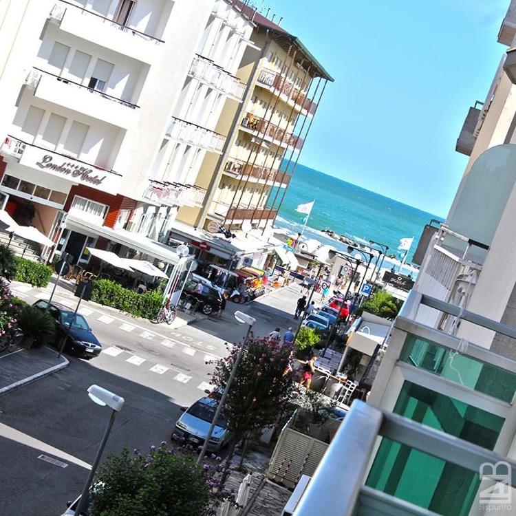 Hotel Majorca Cattolica - Offerte Speciali